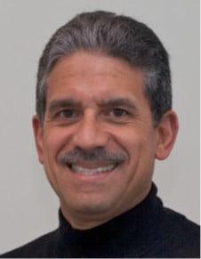 Medardo Monzon